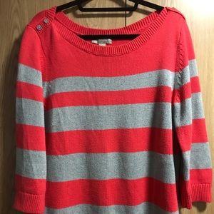 Women's Banana Republic Sweater